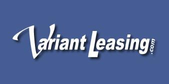 Variant Leasing