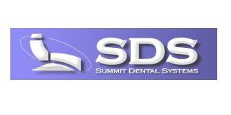 Summit Dental Systems, Inc