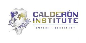 Calderón Institute