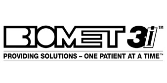 Zimmer Biomet - Dental