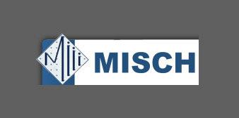Misch Implant Institute