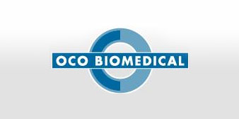 OCO Biomedical
