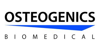 Osteogenics Biomedical, Inc.