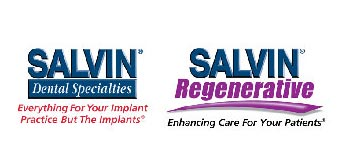 Salvin Dental Specialties,Inc.