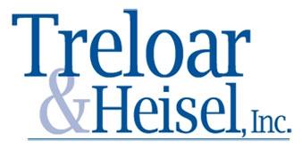 Treloar & Heisel, Inc.