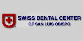 Swiss Implants, Inc.