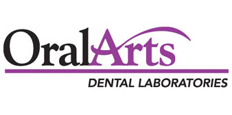 Oral Arts Dental Laboratories, Inc.