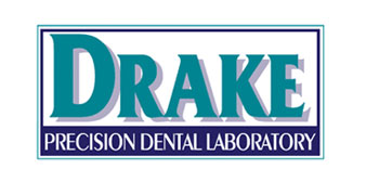 Drake Precision Dental Lab