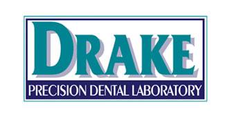 Drake Precision Dental Lab