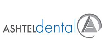 Ashtel Dental