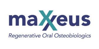 Maxxeus