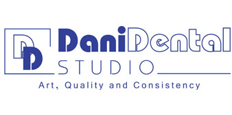 DaniDental Studio