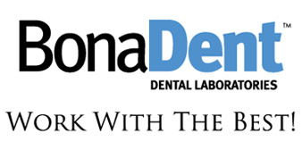 BonaDent Dental Laboratories