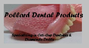 Pollard Dental Products, Inc.