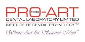 Pro-Art Dental Laboratory