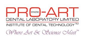 Laboratory - Dental Industry Marketplace