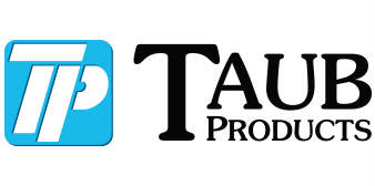 TAUB Products