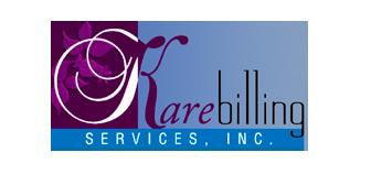 Karebilling Services, Inc.