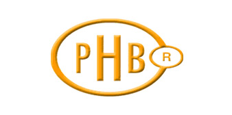 PHB, Inc./Perio Health Brush