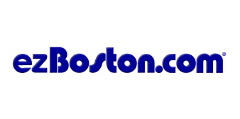 Boston Medical Corporation