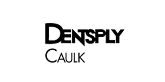 Dentsply Caulk, Division of Dentsply International Inc.