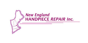 New England Handpiece Repair Inc.