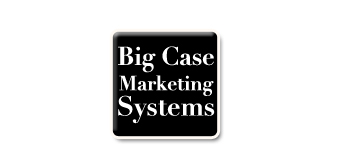 Big Case Marketing