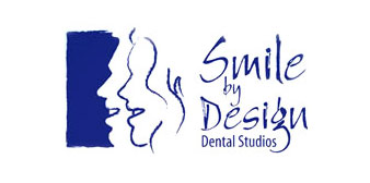Smile by Design Dental Studios