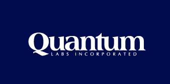 Quantum Labs, Inc.