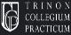 Implantology Course Inc.