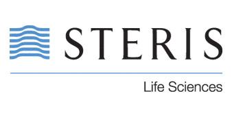 STERIS Life Sciences