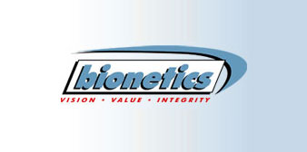 The Bionetics Corp.
