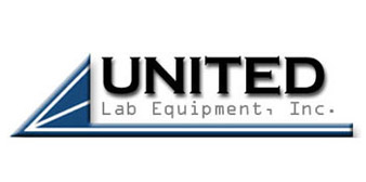 United Laboratory Products