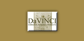 DaVinci Biomedical Research Products Inc.