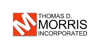 Thomas D Morris Inc