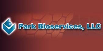 Park Bioservices, LLC