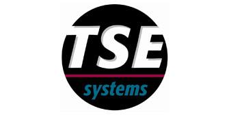 TSE Systems Inc.