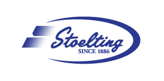 Stoelting Co