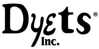 Dyets, Inc.