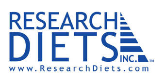 Research Diets, Inc.