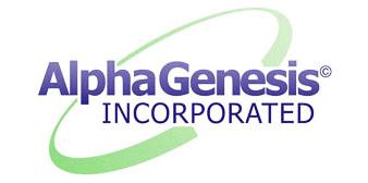 Alpha Genesis Inc