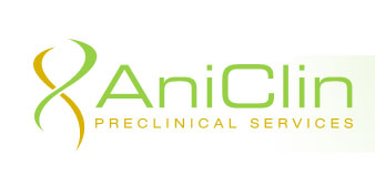 Aniclin Preclinical Services