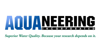 Aquaneering Inc