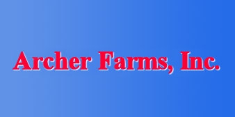 Archer Farms Inc