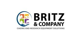Britz & Company