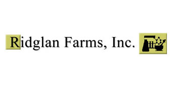 Ridglan Farms Inc
