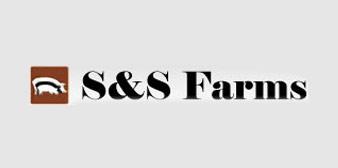 S&S Farms