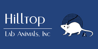 Hilltop Lab Animals, Inc.