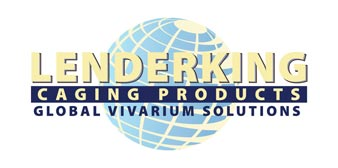Lenderking Caging Products