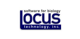 Locus Technology Inc